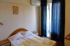 Нощувка на човек със закуска, обяд и вечеря в хотел Кипарис, Китен + басейн в съседен хотел, снимка 9