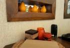 Нощувка на човек или нощувка със закуска и вечеря + басейн на 150 м. от плажа в хотел Музите, Созопол, снимка 6