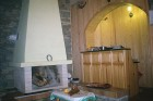 Нощувка за до 22 човека + механа и барбекю в къща Лилия в Априлци, снимка 11