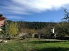 Нощувка за до 22 човека + механа и барбекю в къща Лилия в Априлци, снимка 7
