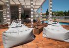 Лято в Свети Влас на 2 минути от плажа! Нощувка на човек + басейн в хотел Минт, снимка 4