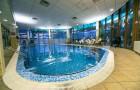Нощувка на човек със закуска + открит и закрит топъл басейн и СПА зона в СПА хотел Девин****, снимка 10
