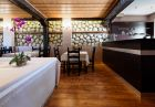 1 или 2 нощувки на човек със закуски в Бутиков хотел Кампанела***, Банско, снимка 10
