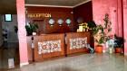 Нощувка със закуска и вечеря + минерален басейн и СПА в хотел Парадайс, с. Огняново, снимка 5