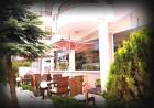 Нощувка на човек със закуска, обяд и вечеря в хотел Андре, Черноморец, снимка 5