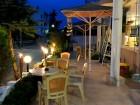 Нощувка на човек със закуска, обяд и вечеря в хотел Андре, Черноморец, снимка 3