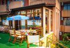 Почивка в Созопол! Нощувка или нощувка със закуска на човек в хотел Аполис, на 70м. от плажа, снимка 10