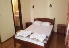 Нощувка на човек със закуска, обяд и вечеря в хотел Фешеви, Китен, снимка 3