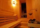 Почивка в Кюстендил! Нощувка на човек със закуска и вечеря + басейн и СПА с МИНЕРАЛНА вода от СПА хотел Стримон Гардън*****, снимка 8