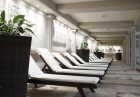 Почивка в Кюстендил! Нощувка на човек със закуска и вечеря + басейн и СПА с МИНЕРАЛНА вода от СПА хотел Стримон Гардън*****, снимка 7