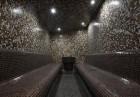 Почивка в Кюстендил! Нощувка на човек със закуска и вечеря + басейн и СПА с МИНЕРАЛНА вода от СПА хотел Стримон Гардън*****, снимка 10