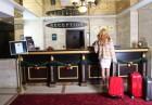 Почивка в Кюстендил! Нощувка на човек със закуска и вечеря + басейн и СПА с МИНЕРАЛНА вода от СПА хотел Стримон Гардън*****, снимка 3