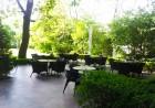 Нощувка на човек + басейн в хотел Сапфир, Слънчев Бряг, снимка 4