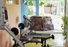Лято до Албена! Нощувка на човек със закуска и вечеря + басейн от хотелски комплекс Рай***, с. Оброчище, снимка 13