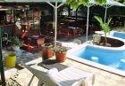 Лято до Албена! Нощувка на човек със закуска и вечеря + басейн от хотелски комплекс Рай***, с. Оброчище, снимка 20
