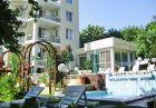 Лято до Албена! Нощувка на човек със закуска и вечеря + басейн от хотелски комплекс Рай***, с. Оброчище, снимка 17