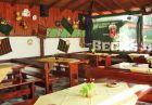 Лято до Албена! Нощувка на човек със закуска и вечеря + басейн от хотелски комплекс Рай***, с. Оброчище, снимка 16