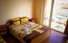 Нощувка или нощувка със закуска на човек + басейн на цени от 9.99 лв. в хотел Денис, Равда, снимка 8
