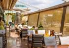 Нощувка на човек със закуска и барбекю вечеря + топъл вътрешен басейн и плаж на открито от хотел Дипломат Плаза****, Луковит, снимка 4