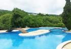 Нощувка на човек със закуска + басейн в хотел Елит Палас и СПА****, Балчик. Дете до 13г. - БЕЗПЛАТНО!, снимка 6
