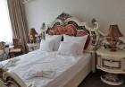Нощувка на човек със закуска + басейн в хотел Елит Палас и СПА****, Балчик. Дете до 13г. - БЕЗПЛАТНО!, снимка 11