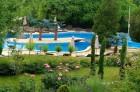Нощувка на човек със закуска + басейн в хотел Елит Палас и СПА****, Балчик. Дете до 13г. - БЕЗПЛАТНО!, снимка 9