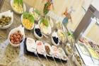 Нощувка на човек със закуска + басейн в хотел Елит Палас и СПА****, Балчик. Дете до 13г. - БЕЗПЛАТНО!, снимка 8