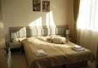 Нощувка в студио или апатамент с капацитет до 6 човека + басейн на100м. от плажа в Равда, в комплекс Равда Апартмънтс, снимка 18