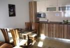 Нощувка в студио или апатамент с капацитет до 6 човека + басейн на100м. от плажа в Равда, в комплекс Равда Апартмънтс, снимка 15
