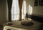 Нощувка в студио или апатамент с капацитет до 6 човека + басейн на100м. от плажа в Равда, в комплекс Равда Апартмънтс, снимка 16