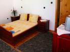 Нощувка за 9 човека + трапезария и барбекю в къща Дискрет в Рибарица, снимка 9
