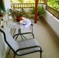 Нощувка за 9 човека + трапезария и барбекю в къща Дискрет в Рибарица, снимка 5
