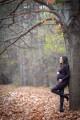 Професионална Фотосесия за бременни в студио или на открито от фотограф Чавдар Арсов, София, снимка 4