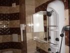 3 нощувки на човек в Семеен хотел Малибу, Черноморец, снимка 17