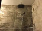 3 нощувки на човек в Семеен хотел Малибу, Черноморец, снимка 20