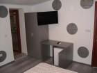 3 нощувки на човек в Семеен хотел Малибу, Черноморец, снимка 4