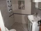 3 нощувки на човек в Семеен хотел Малибу, Черноморец, снимка 8