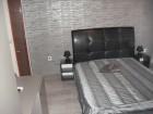 3 нощувки на човек в Семеен хотел Малибу, Черноморец, снимка 5