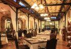 Нощувка на човек със закуска в идеалния център на Велико Търново от хотел Алегро***, снимка 10