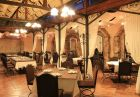 Нощувка на човек със закуска в идеалния център на Велико Търново от хотел Алегро***, снимка 22