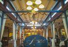 Нощувка на човек със закуска в идеалния център на Велико Търново от хотел Алегро***, снимка 9