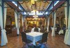 Нощувка на човек със закуска в идеалния център на Велико Търново от хотел Алегро***, снимка 11