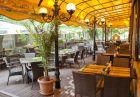 Нощувка на човек със закуска в идеалния център на Велико Търново от хотел Алегро***, снимка 24