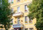 Нощувка на човек със закуска в идеалния център на Велико Търново от хотел Алегро***, снимка 25