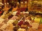 Уикенд в Истанбул! 3 нощувки на човек  със закуски + транспорт от ТА Трипс Ту Гоу, снимка 5