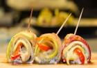 Детски рожден ден на открито + пакет коктейлни хапки, домашна лимонада и празнични чинийки и чашки от Кулинарна работилница Деличи, София, снимка 3