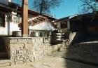 Нощувка за до 25 човека + ползване на механа и оборудвана кухня от хотел Престиж***, Арбанаси, снимка 17