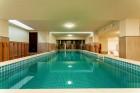 Нощувка на човек със закуска + басейн и СПА в НОВИЯ хотел Алиса,  Павел Баня, снимка 17