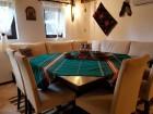 Нощувка за 6+3 човека + басейн и механа в къща Андре до Правец - с. Разлив, снимка 9