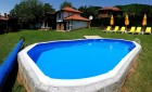 Нощувка за 6+3 човека + басейн и механа в къща Андре до Правец - с. Разлив, снимка 4